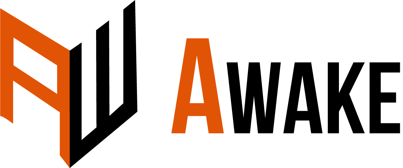 Awake Werbeagentur - Raphael Leithner